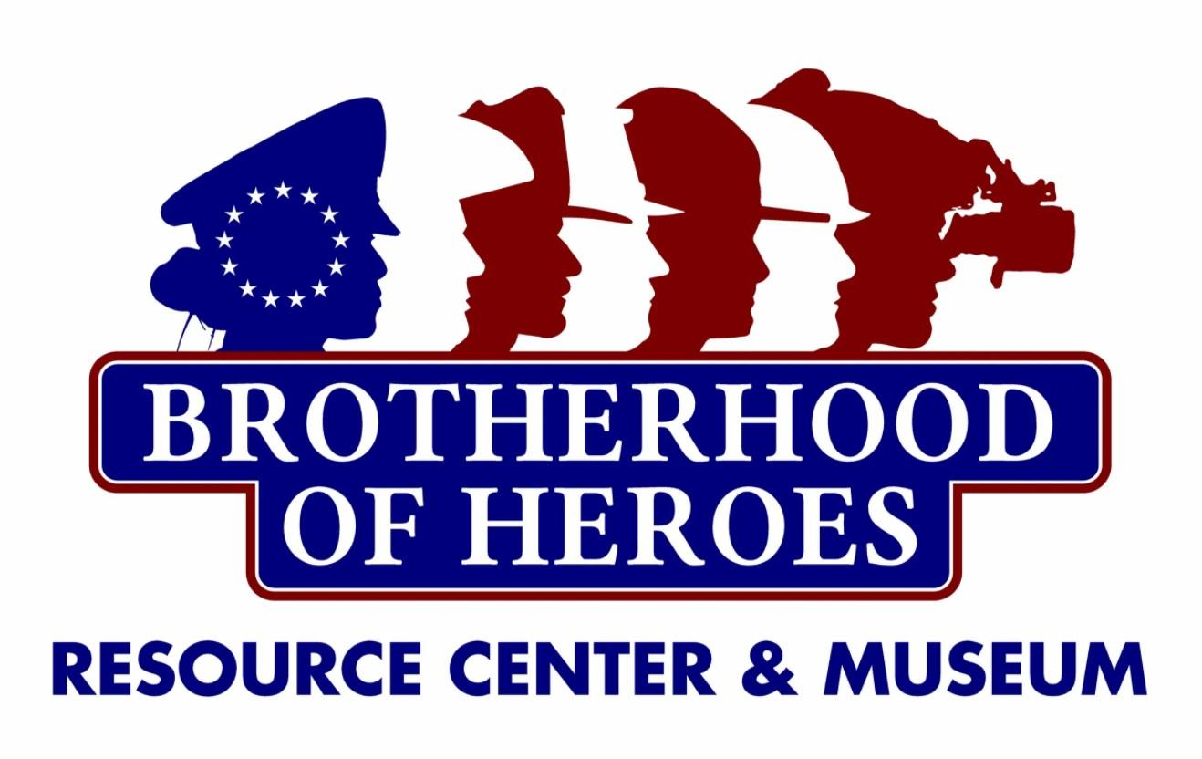 BrotherhoodOfHeroes